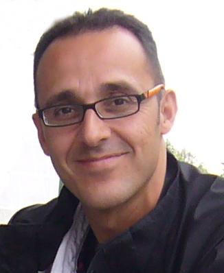 Juan Carlos Manzaneda Traverso