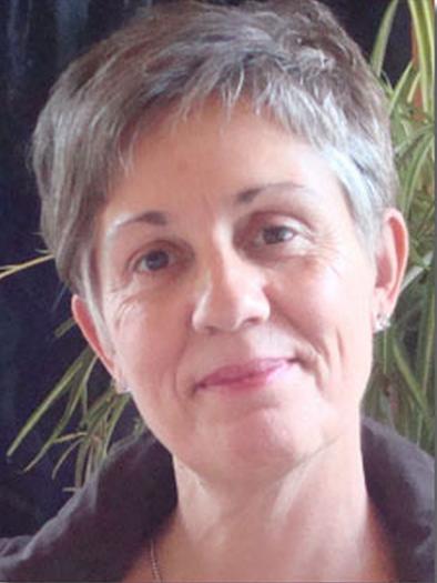 Carmen Castellanos y Agulló