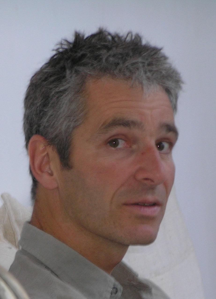 Joachim Reinecke